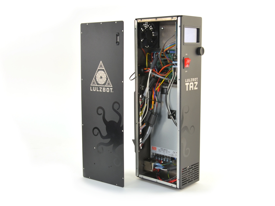 TAZ_6_controlbox_front_open