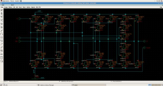 cadence_schematic